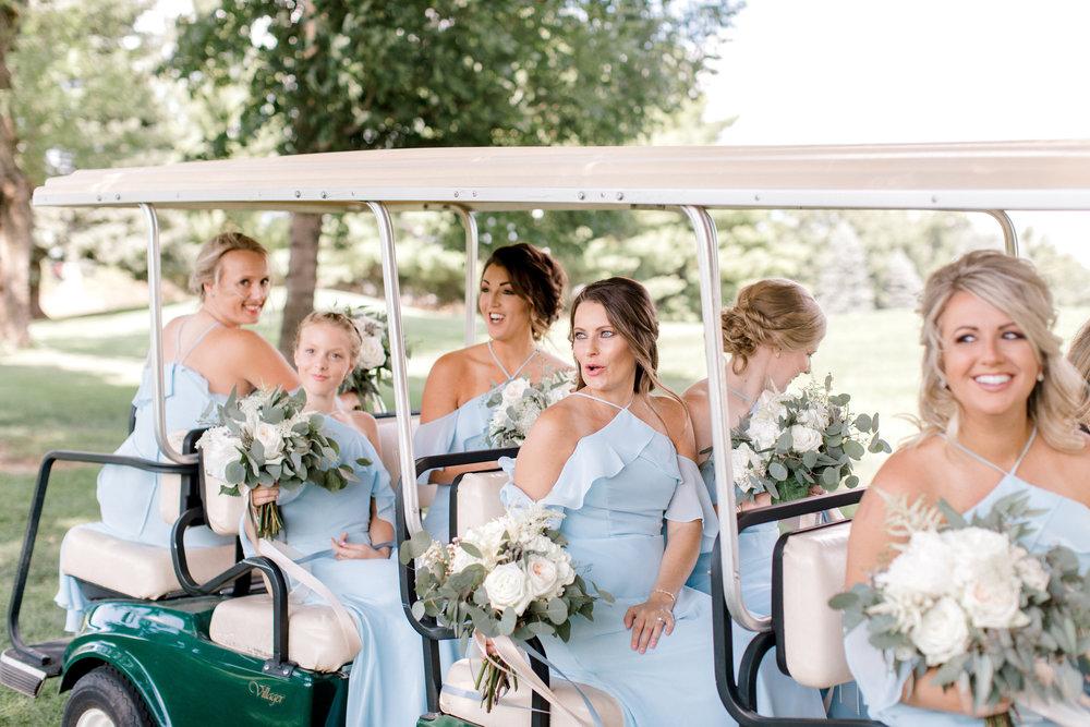 Hyperion Wedding Highlighs-Wedding Highlights-0055.jpg