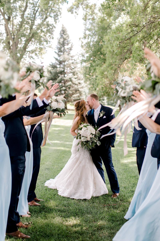 Hyperion Wedding Highlighs-Wedding Highlights-0064.jpg