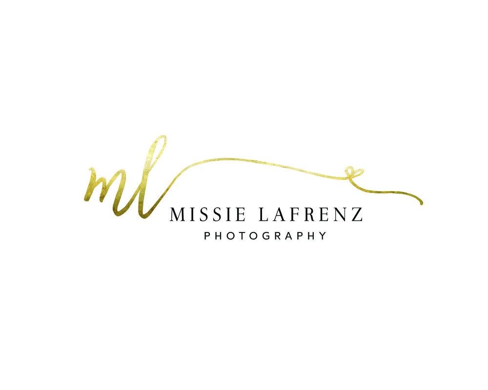 Missie-Lafrenz.jpg