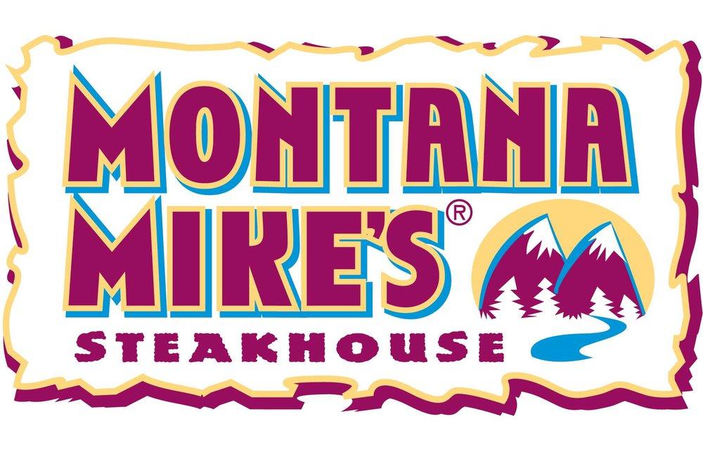 Montana Mike's