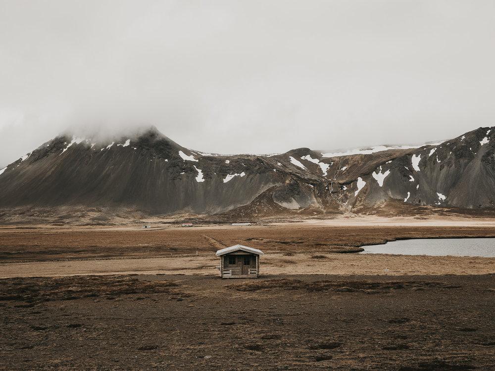 icelandroadtrip_anaschuller20.jpg