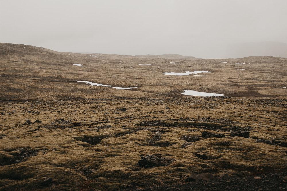 icelandroadtrip_anaschuller29.jpg
