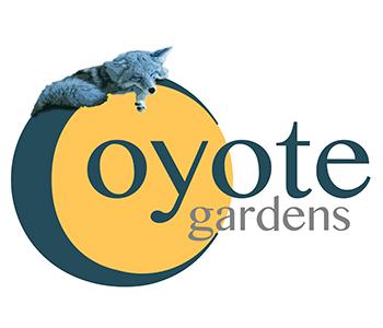 Coyote Gardens