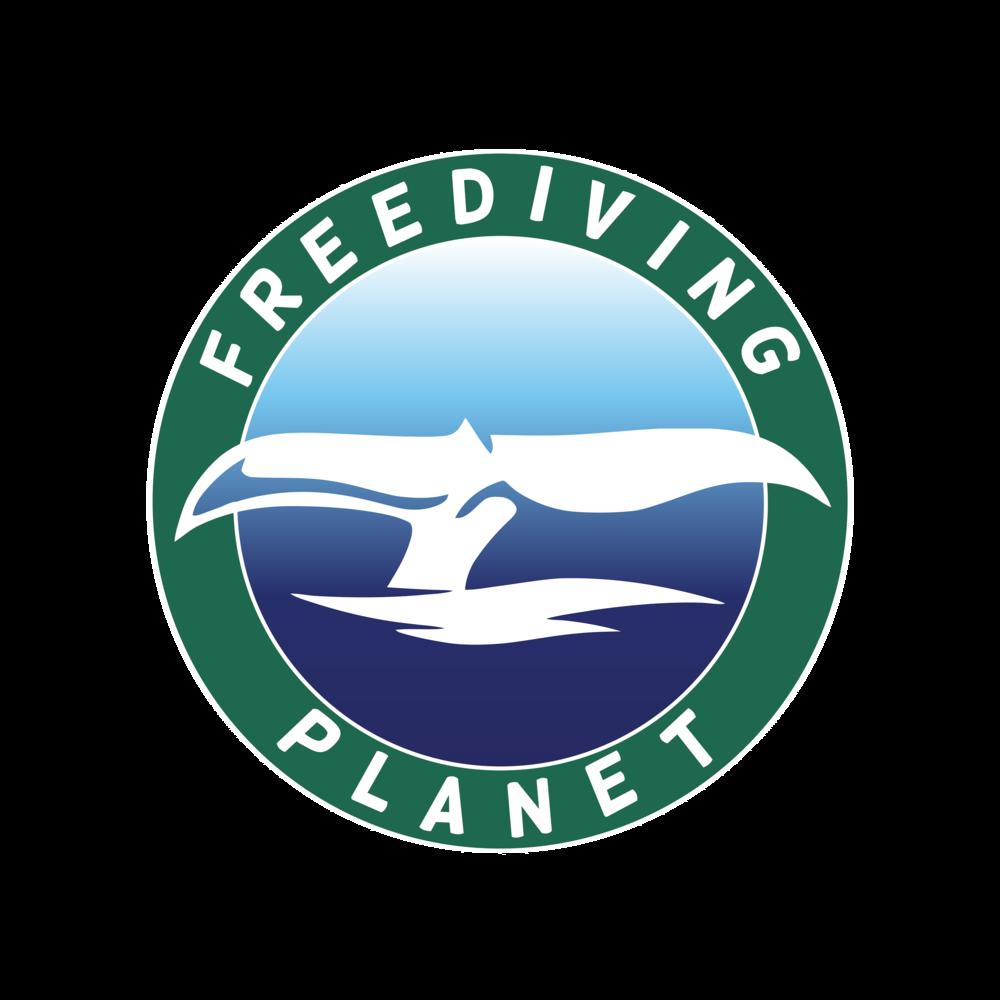 FDP_logo_001.ai.png