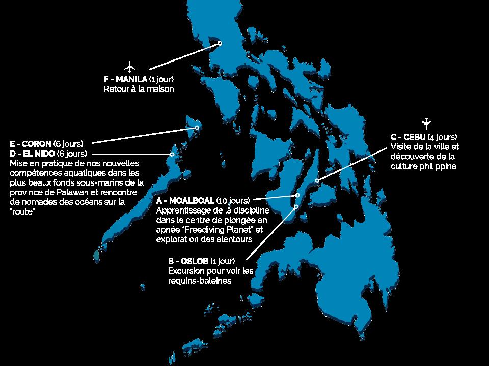 Copie de DP - 07 - Philippines.png