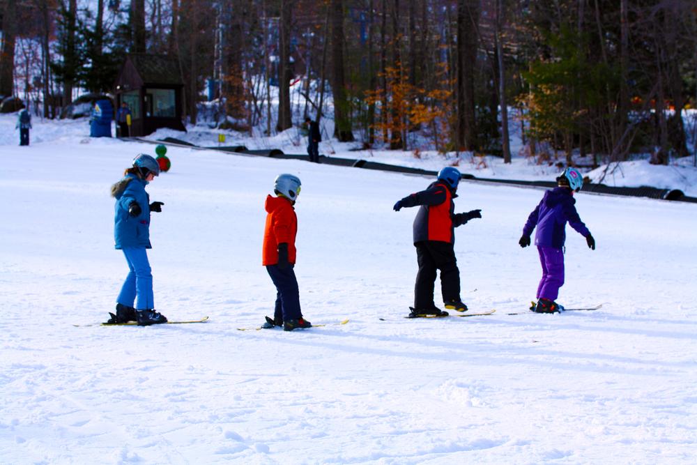 YES kids ski.jpg