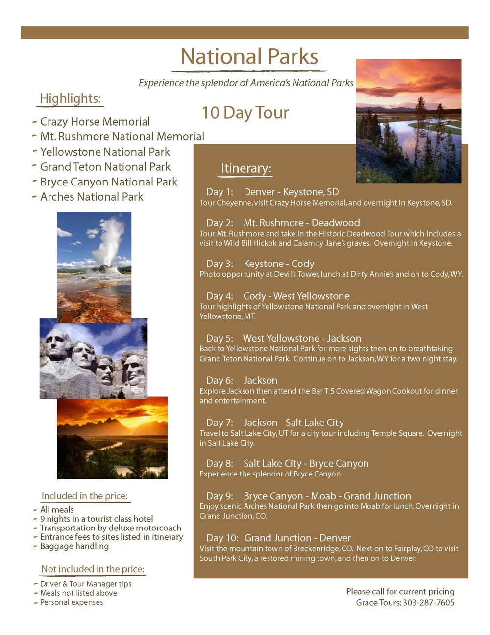 GCL Tours Booklet page 3 copy.jpg