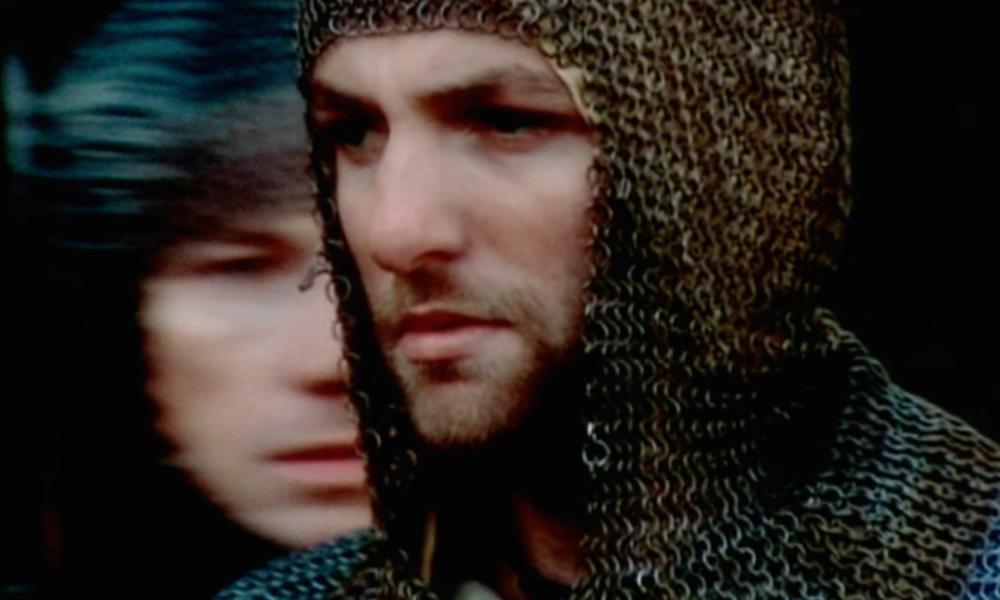 Who Killed Thomas Becket?