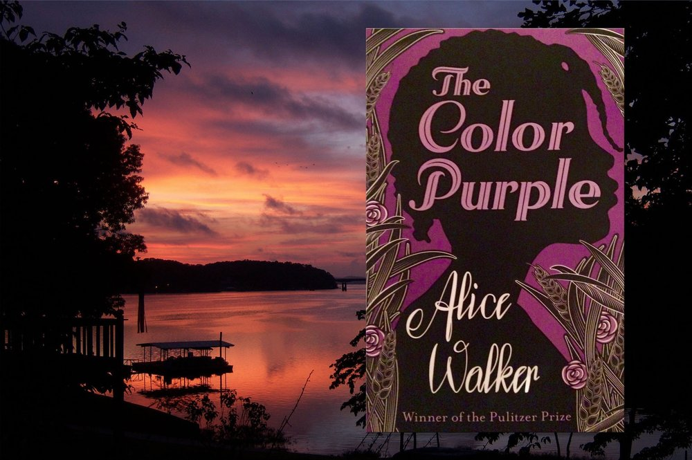color purple copy.jpg