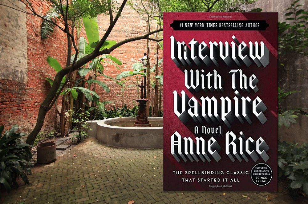 interview with the vampire copy.jpg
