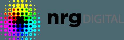 nrg+logo.png