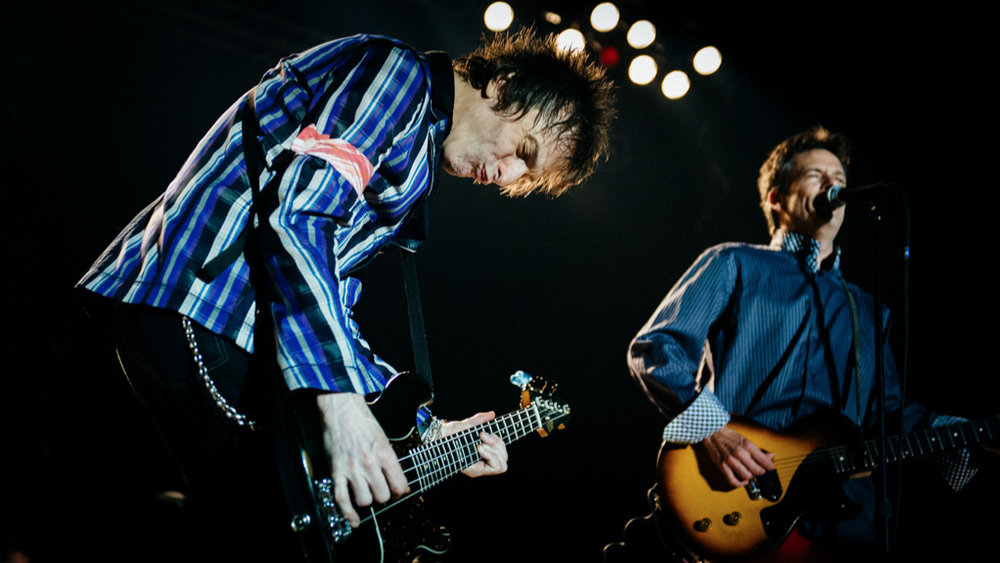 0053_0913.chi.ev.riotfest3thereplacements.02.jpg
