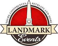 L  andmarkEvents.org
