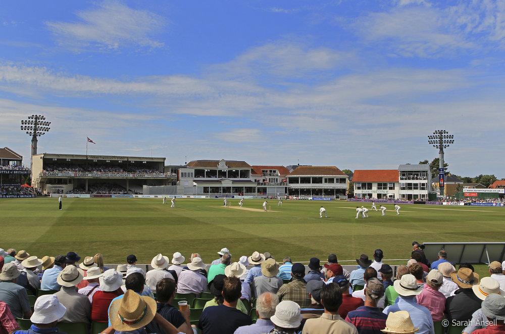 Australia tour match 26062015 039.jpg