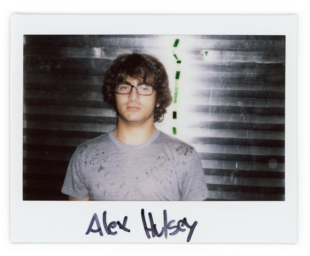 Alex_H.jpg