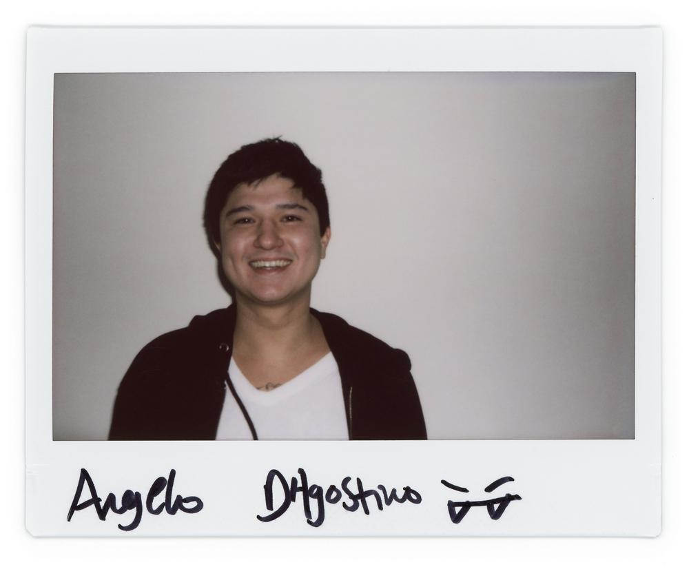 Angelo_D.jpg
