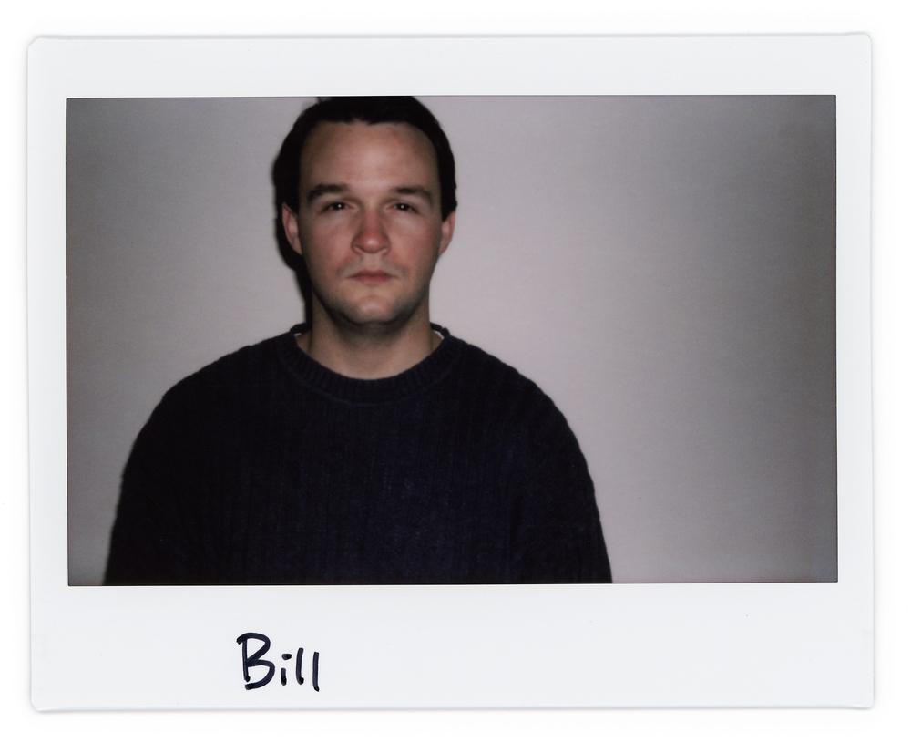 Bill_J.jpg