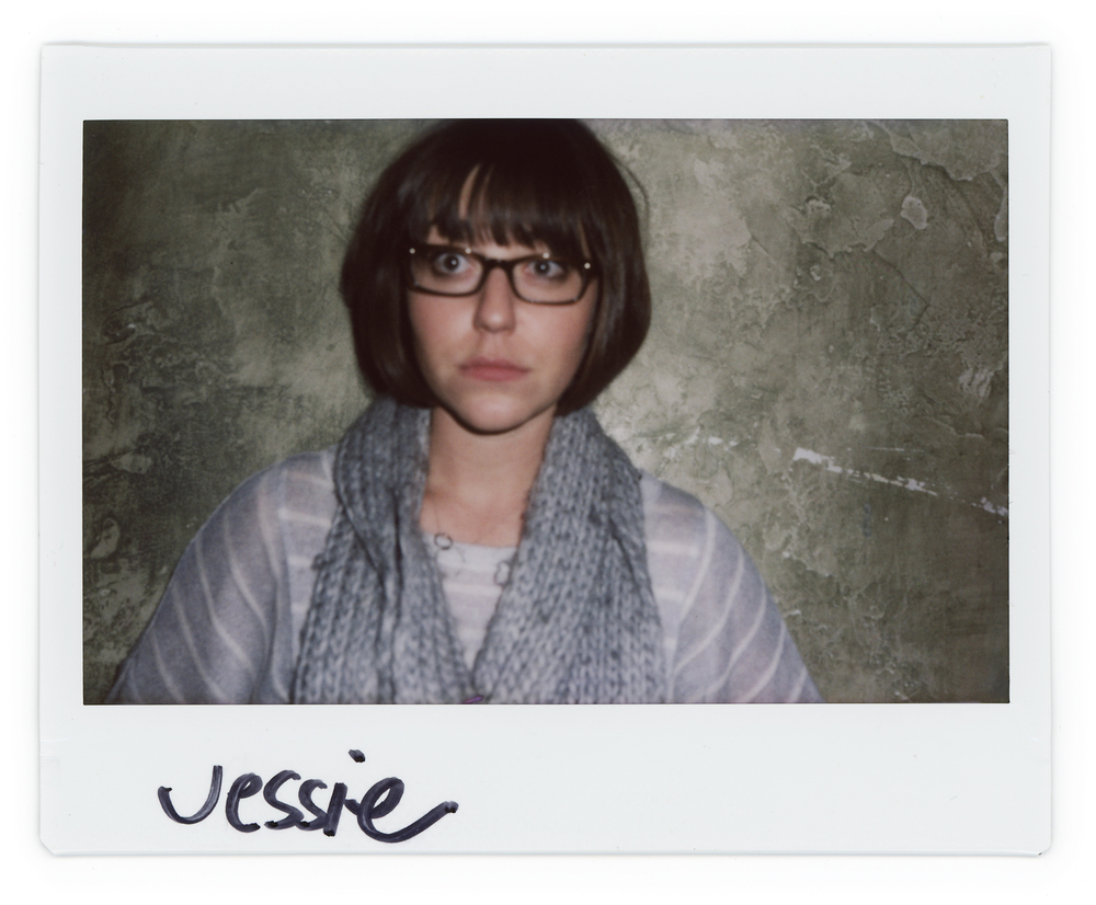 Jessie_A.jpg