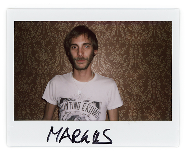 Marcus_M.jpg