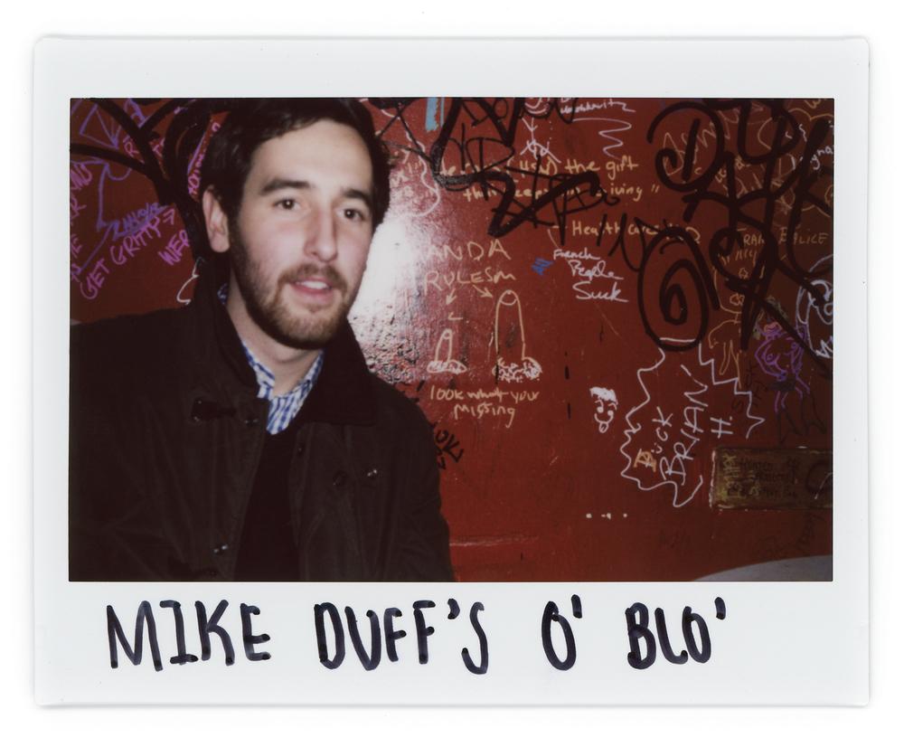 Mike_Duff001.jpg