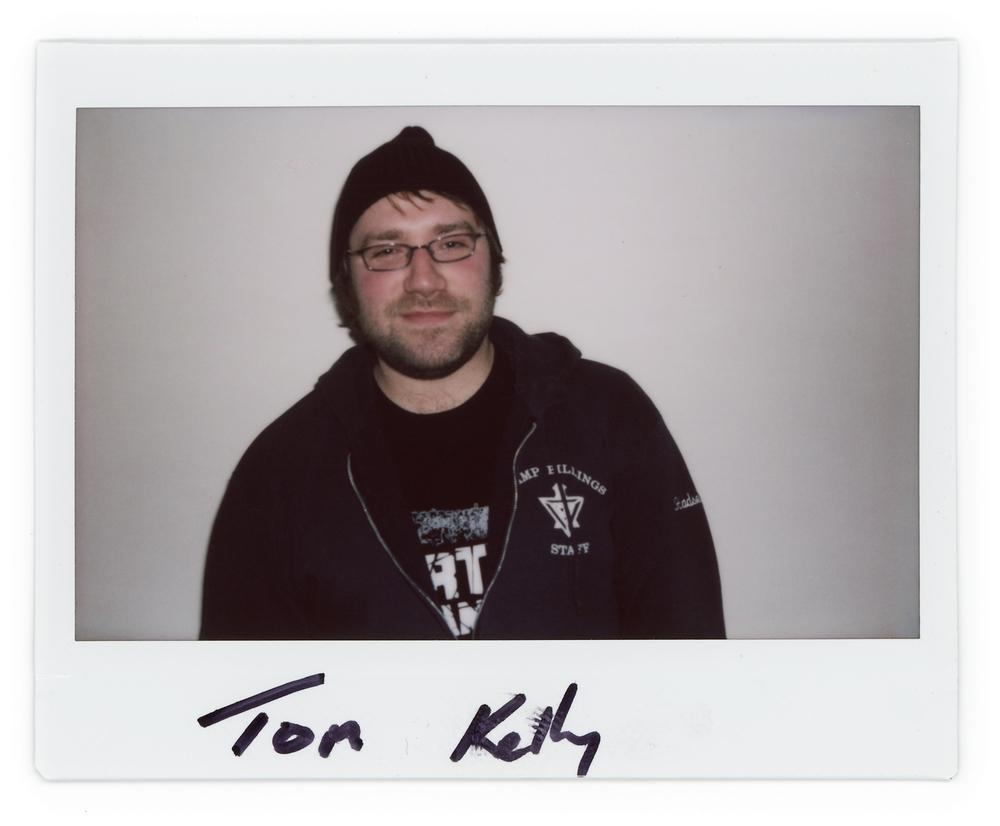 Tom_K.jpg