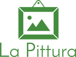 La-Pittura-logo-green-200.png