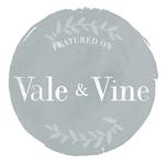 Vale & Vine