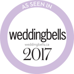 Wedding Bells Magazine
