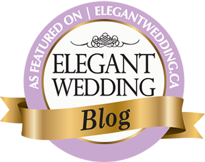 Elegant Wedding Magazine Blog