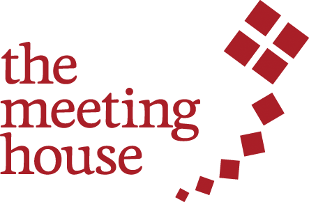 Meeting House - Social Skills