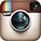 Instagram41.jpg