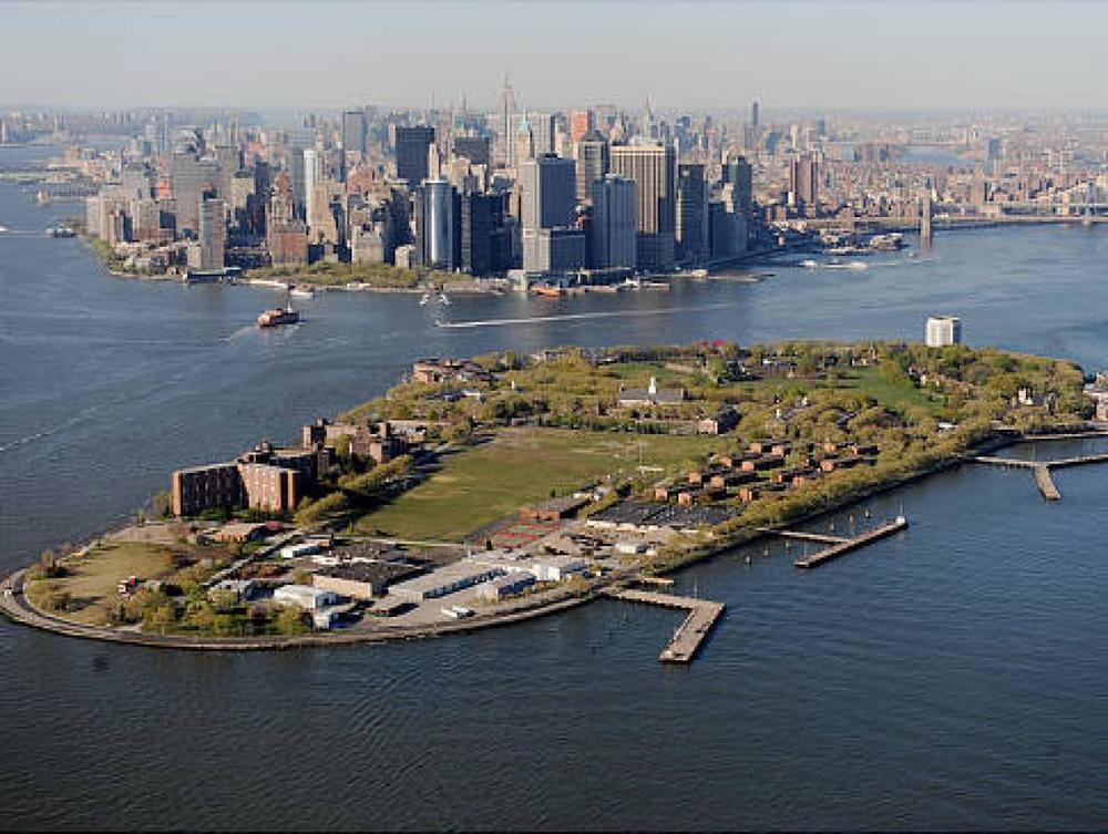 alg-governors-island-aerial-jpg.jpg