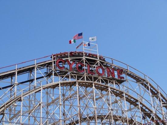 luna-park-at-coney-island2.jpg