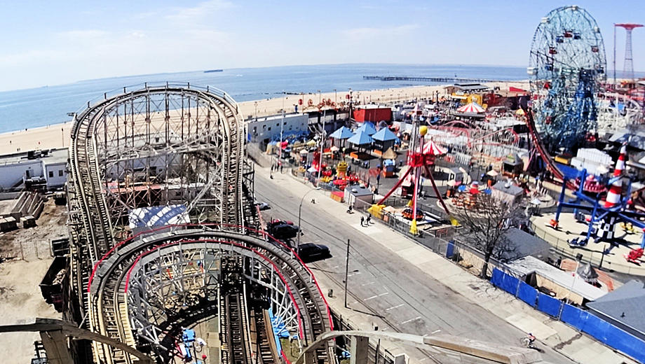 Luna_Park_Coney_Island_discount_tickets.jpg