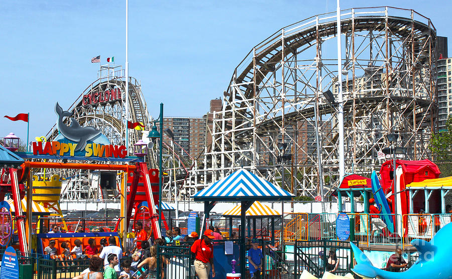 coney-island-luna-park-gregory-dyer.jpg