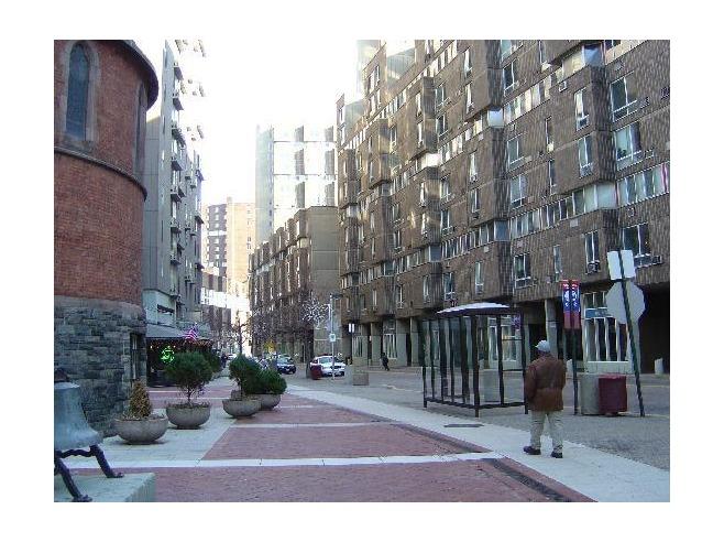 2879977-Roosevelt_Island_main_street_Roosevelt_Island.jpg