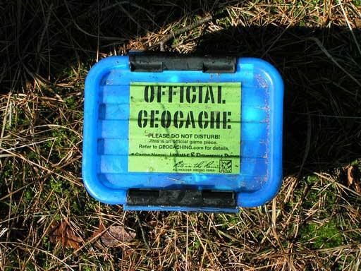 Geocache1.jpg