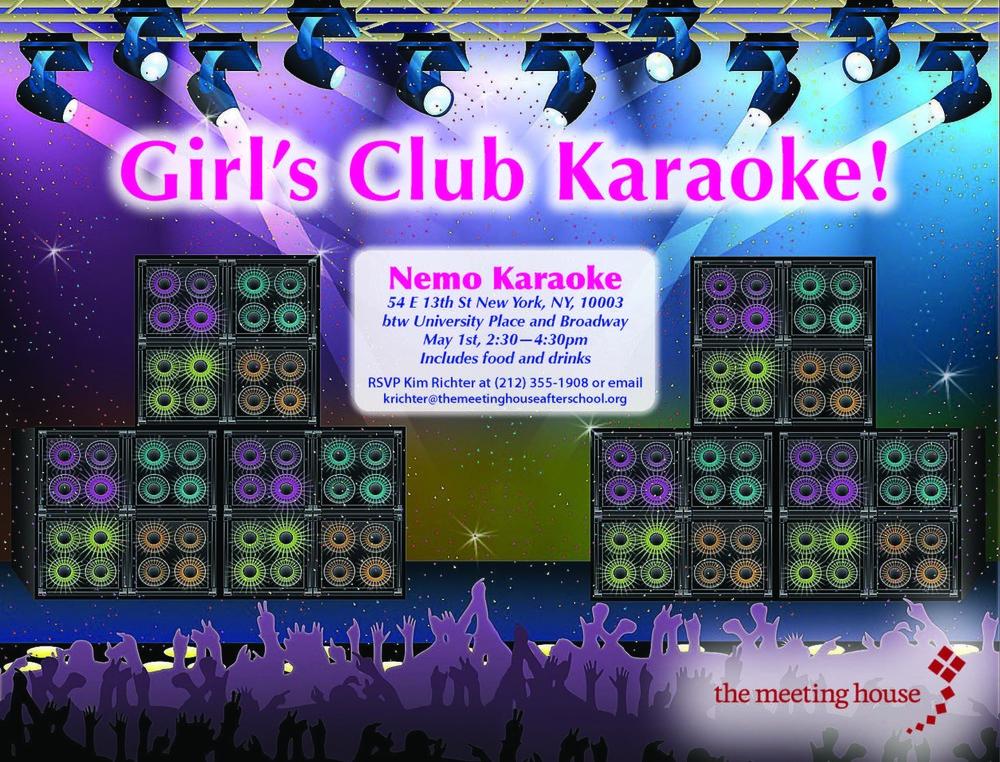 Girls Club -Karaoke 160501.2.jpg