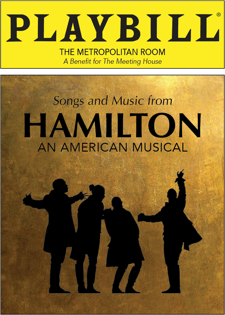 Hamilton Playbill 3.jpg