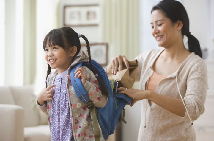 asian-mother-helping-daughter-get-ready-for-school-143382566-57d3101a5f9b589b0aba4d0b.jpg