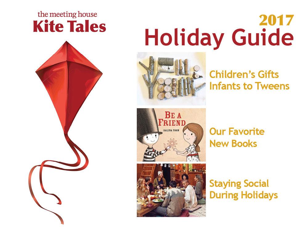 TMH SM Kite Tales Holiday.jpg