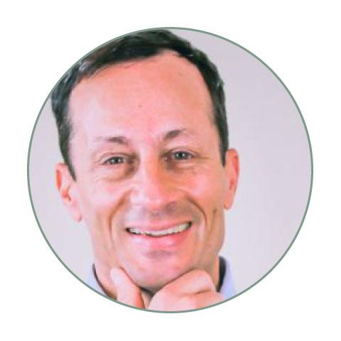 dr-jim-taylor-headshot.jpg