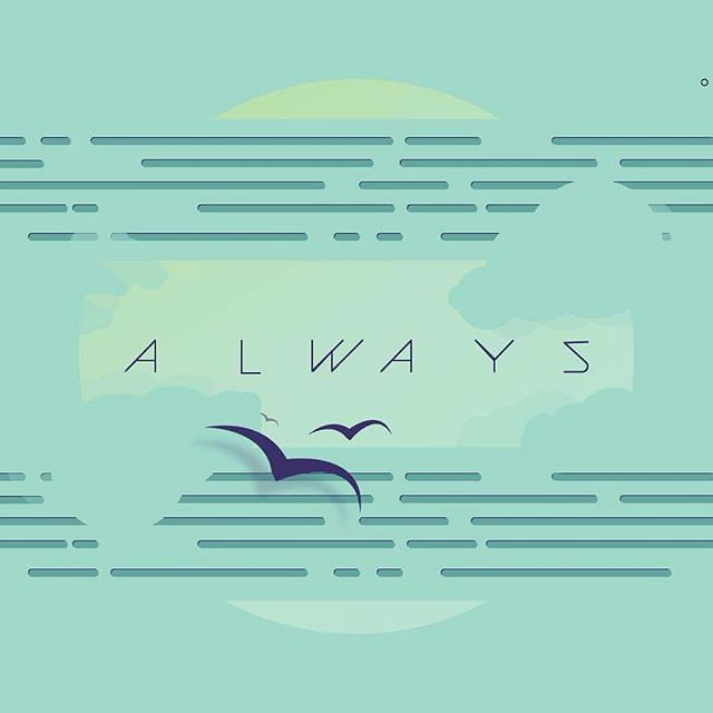 #vector#graphicdesign #always *1.2