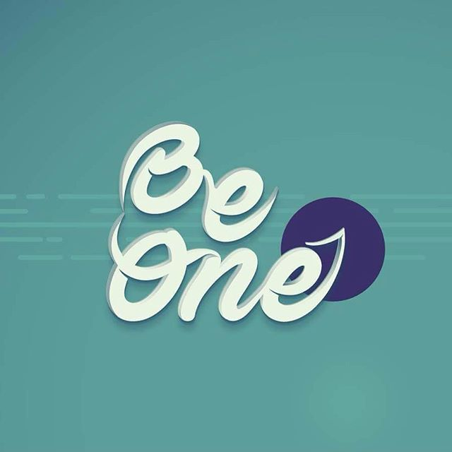 #vector #graphicdesign #beone *1.3