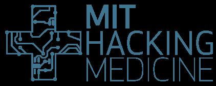 mit_hackingmedicine_logo.png