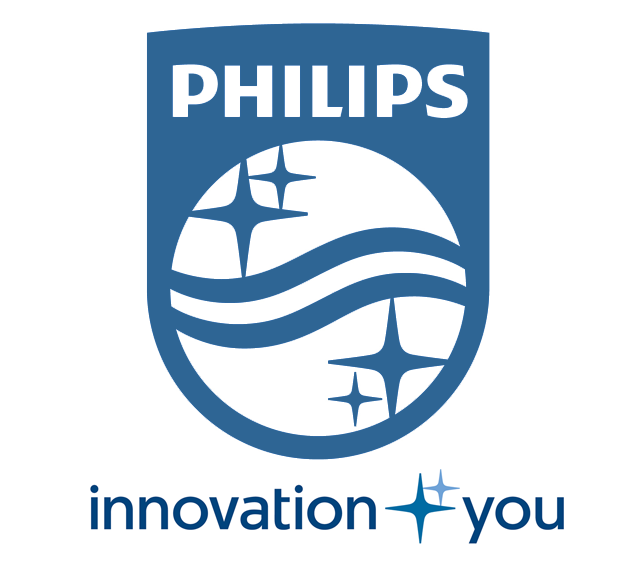 philips-adjustedlogo.png