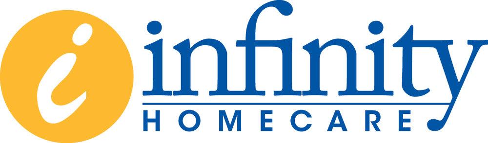 Logo-Infinity HomeCare_BlueonWhite.jpg