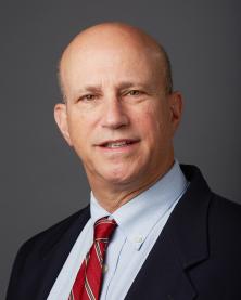 Jeffrey Weinreb, MD