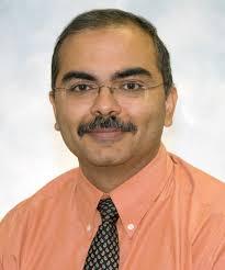 Ajay Malhotra, MD