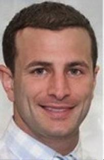 Joseph Cravallo, MD